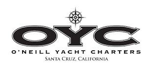 OYC.logo_