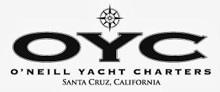 OYC_Logo11
