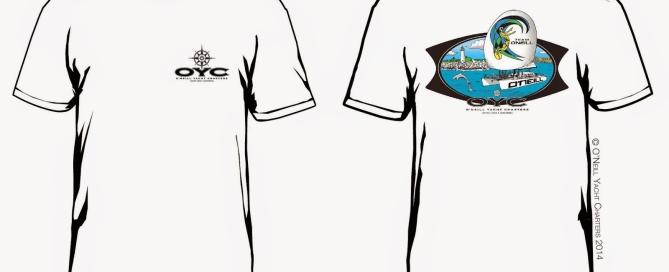 2014-OYC-Tshirt_crop
