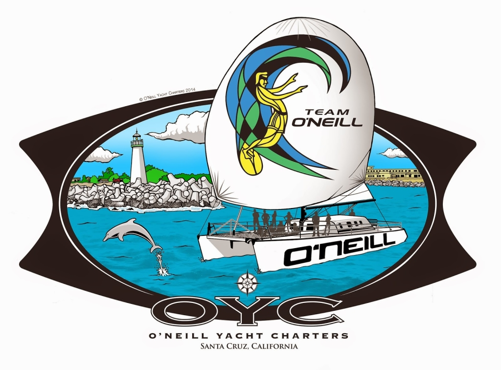 ONeill-Yacht-Charters-Apparel-Illustration