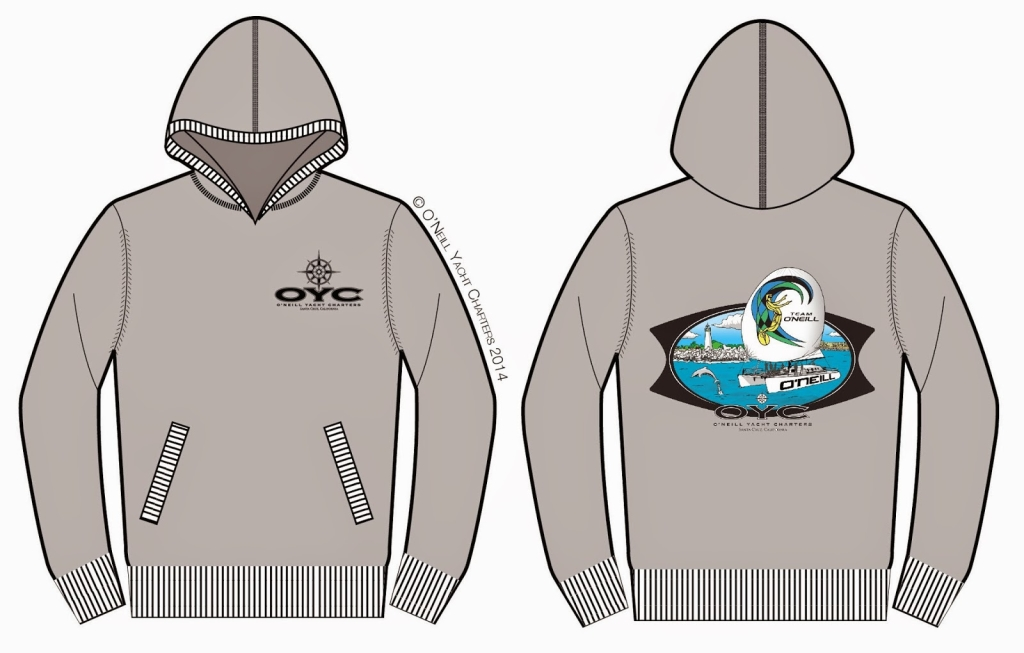 ONeill-Yacht-Charters-Sweatshirt-Illustration