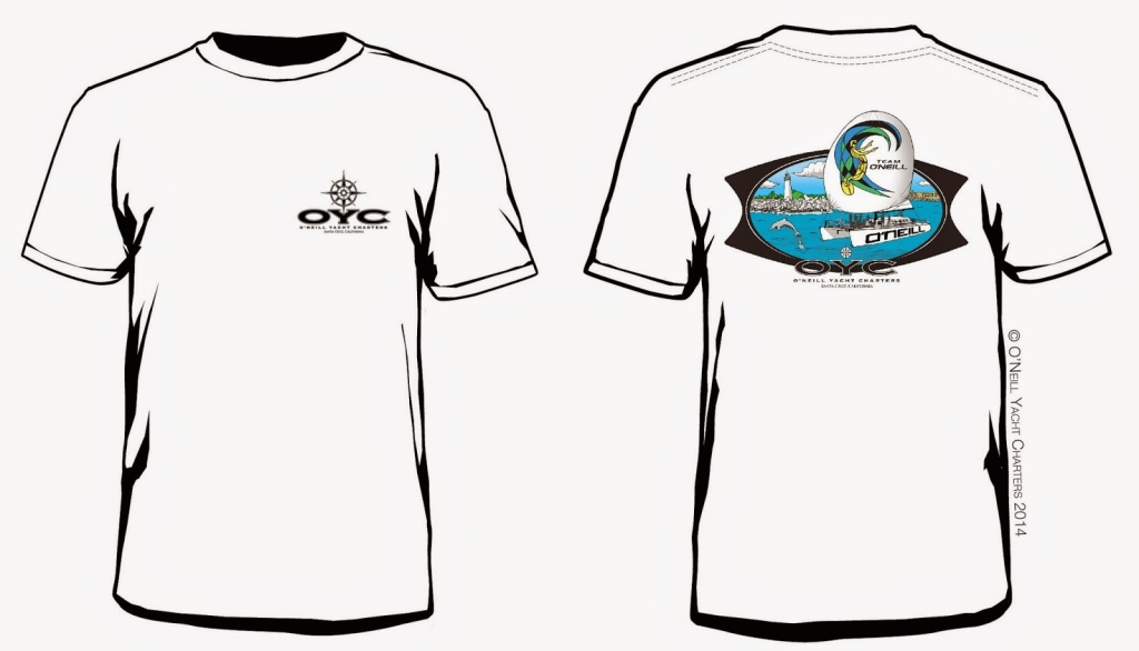 ONeill-Yacht-Charters-Tshirt-Illustration