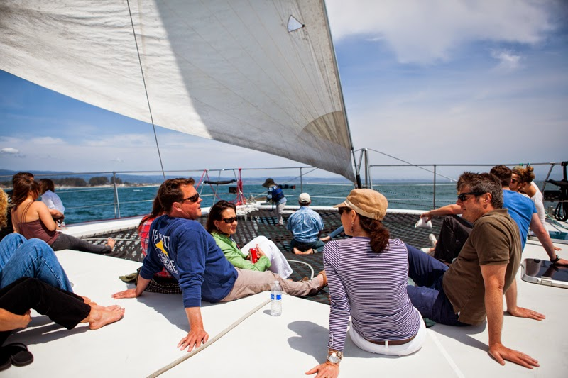 ONeill-Yacht-Charters-private-charter
