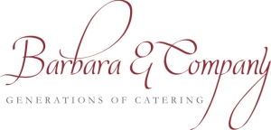 barbara-and-company-logo