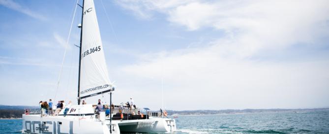 team-oneill-catamaran-43