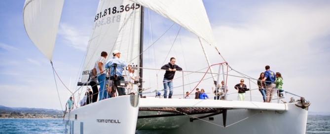 team-oneill-catamaran-44