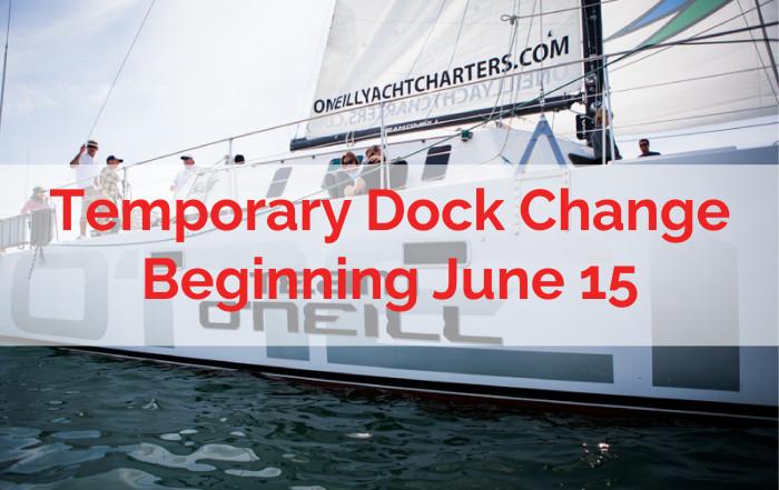 temporary-dock-change-2016