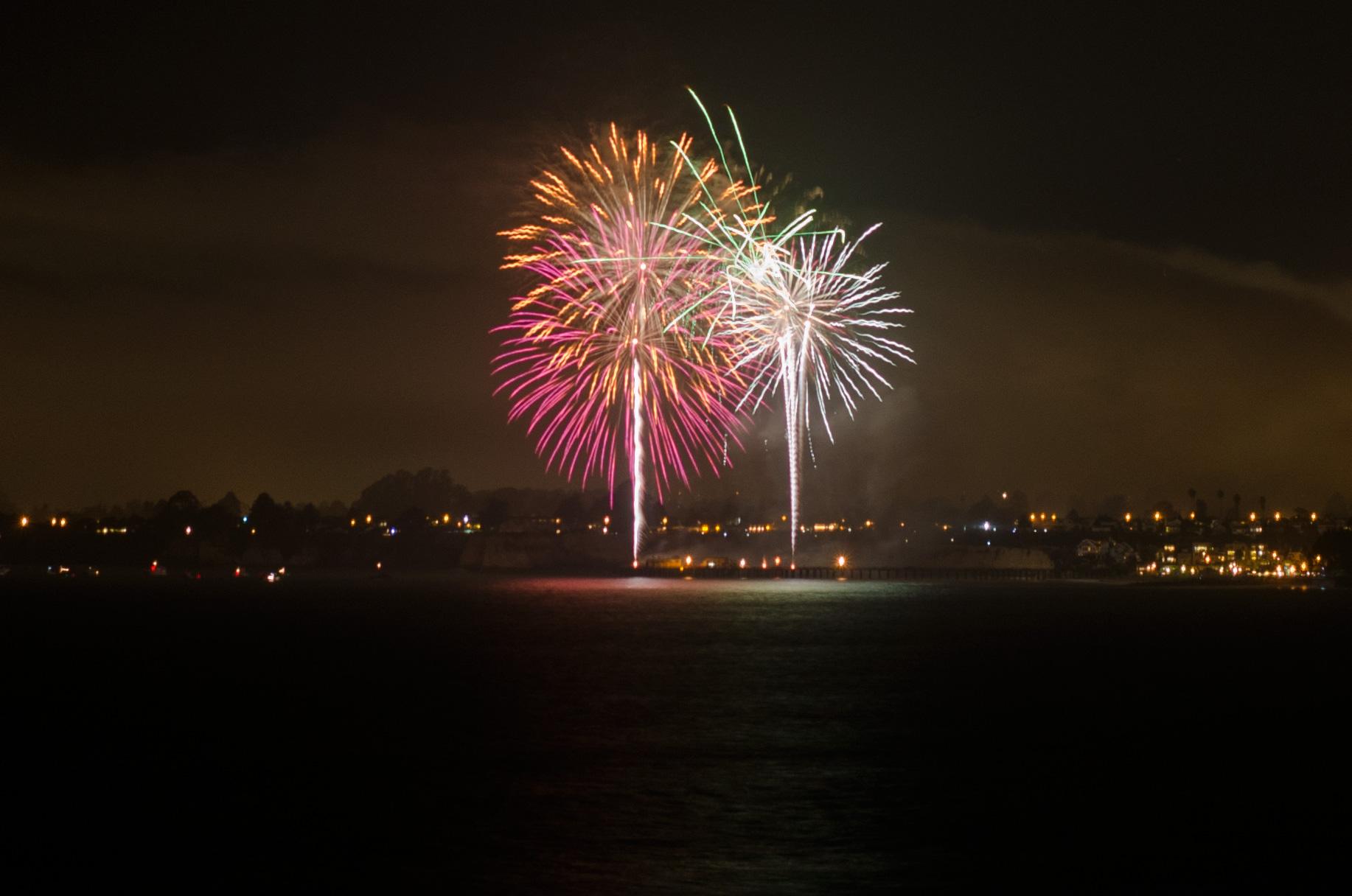 team-oneill-fireworks