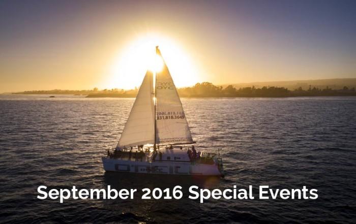 team-oneill-catamaran-sunset-archer-koch