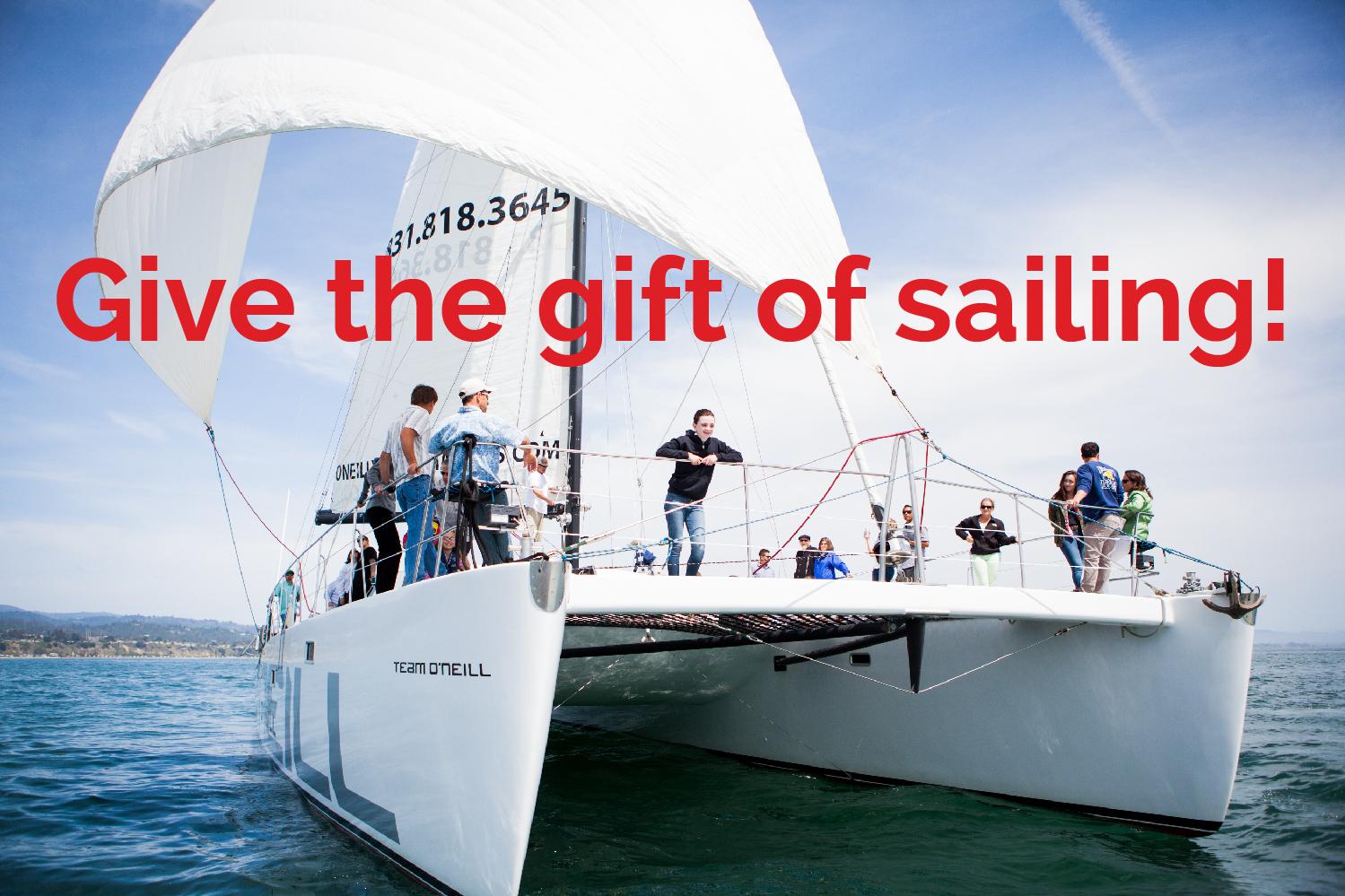 team-oneill-catamaran-gift-certificate