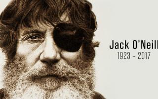 Jack-ONeill-1923-2017