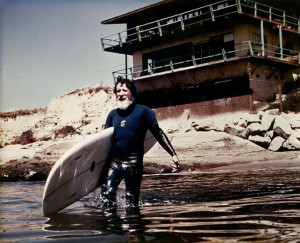 jack-oneill-surfing