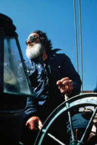 jack-oneill-captain-sailing
