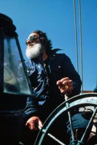 jack-oneill-captain-sailing