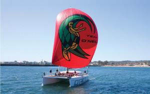 oneill-sea-odyssey-class
