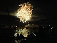 team-oneill-july-4-fireworks