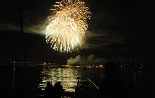team-oneill-fireworks-july-4