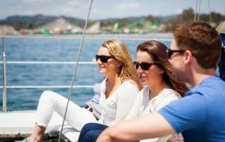 team-oneill-catamaran-passengers