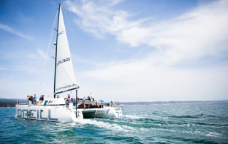 team-oneill-catamaran-43