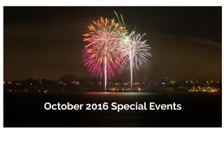 oneill-catamaran-fireworks