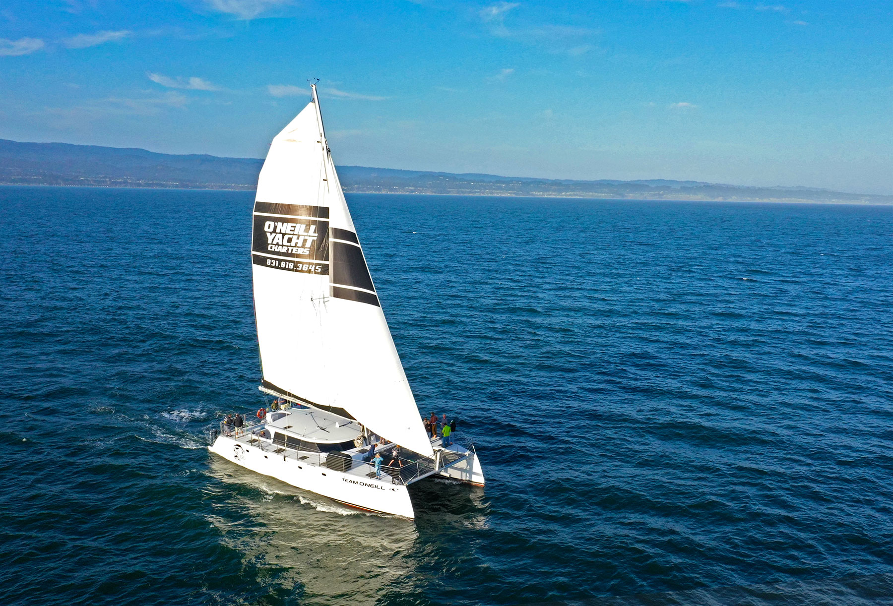 new-team-oneill-catamaran-2